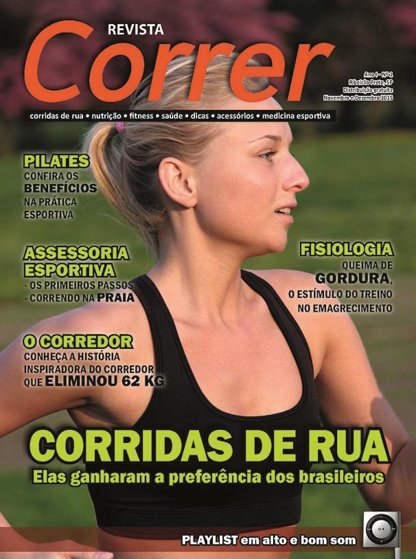 Revista-Correr-001