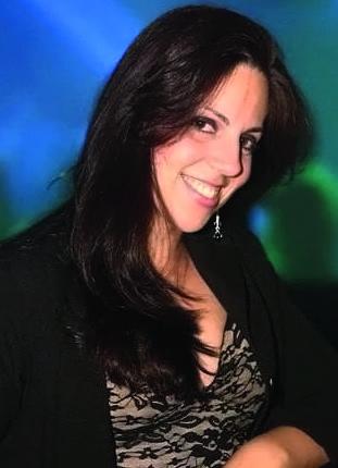 Camila Helena Zanardo Revista Correr Pilates