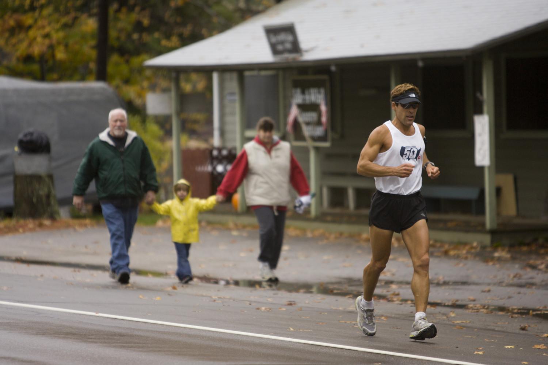 dean-karnazes-maratonas-revista-correr