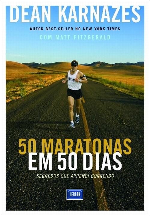 maratonas-livro-revista-correr