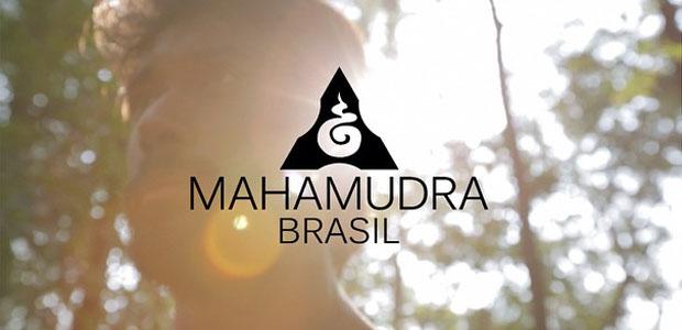 mahamudra-brasil-revista-correr-logo