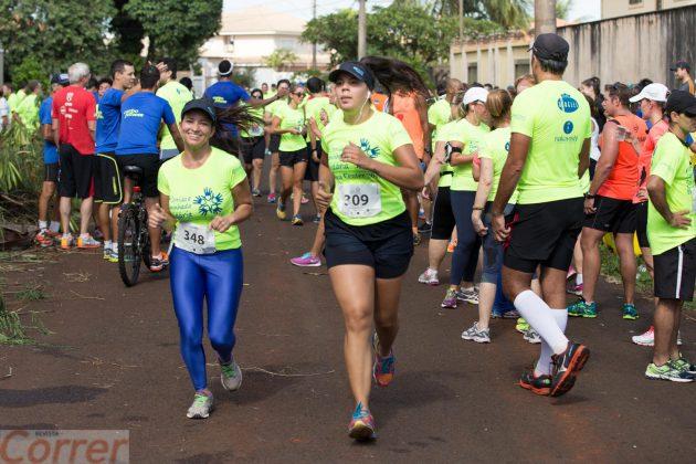 Corrida Fiusa Revista Correr - Credito Ale Carolo