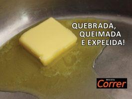 Emagrece gordura - Revista Correr Corrida