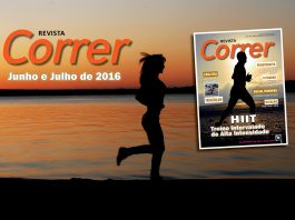 revista corrida correr capa 4 site