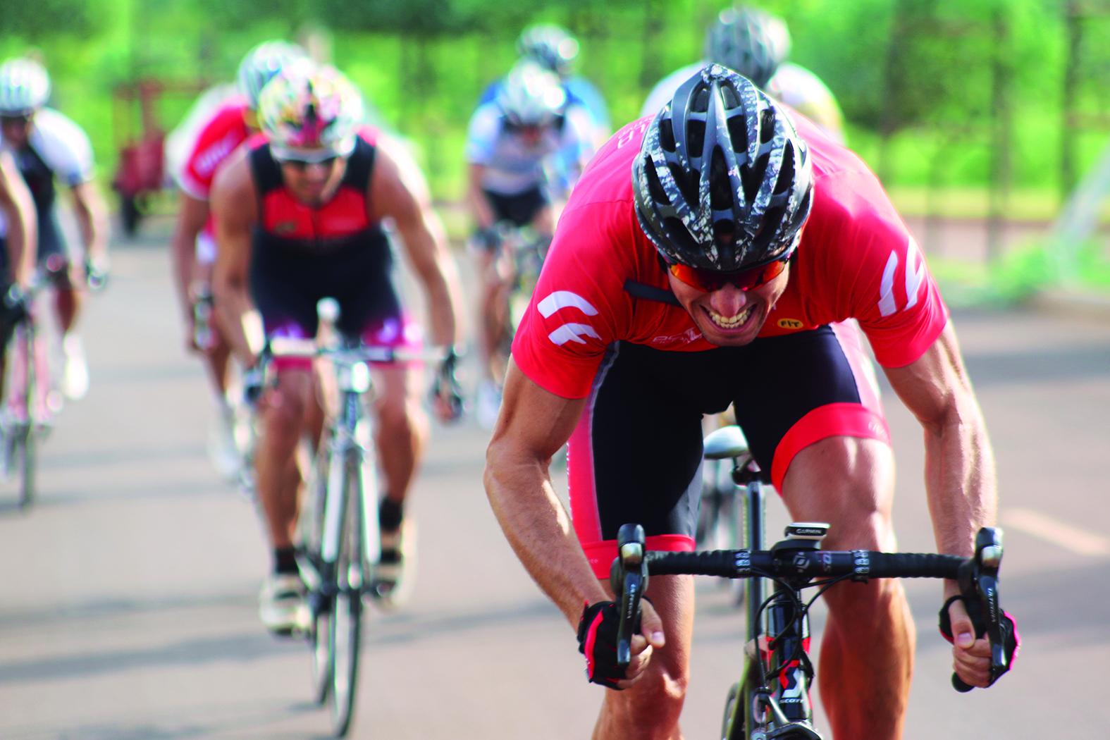Revista Correr - Ciclismo Seguranca - Falsarella 4