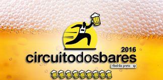 corrida circuito dos bares 2016 - revista correr