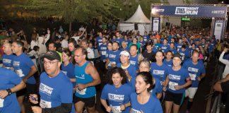 corrida track & field 2016 ribeirao preto - revista correr