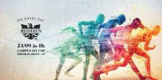 Corrida 3ª Med Run 2017 - Revista Correr