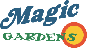 Corrida Novembro Azul - Mapa Magic Gardens | Revista Correr