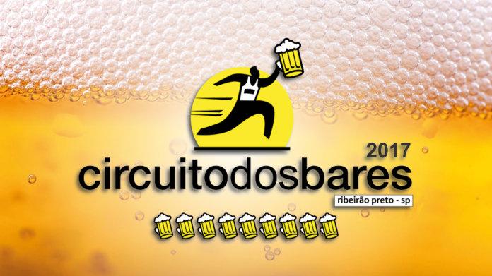 corrida circuito dos bares 2017 - revista correr