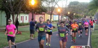 Corrida Sunset Run 2018 - Revista Correr