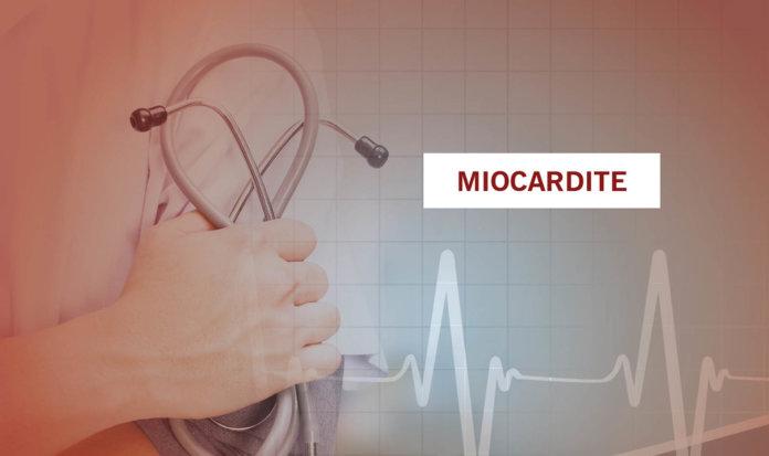 Miocardite - Dr. Paulo Sadala | Revista Correr