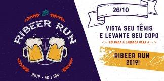 Ribeer Run 2019 - Ribeirão Preto | Revista Correr