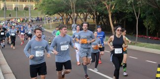 Corrida Sunset Run 2019 - Revista Correr