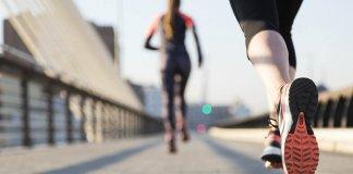 Corrida Ação Mulher 2020 | Sertãozinho | Revista Correr
